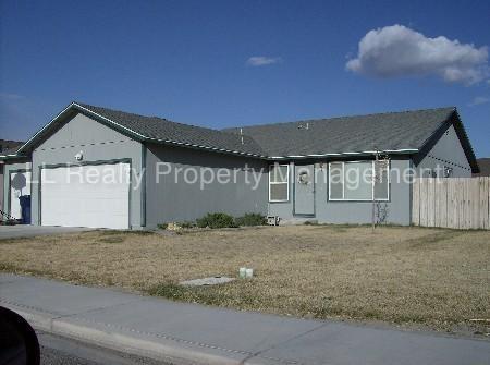 1305 Nevada Pacific Boulevard Photo 1