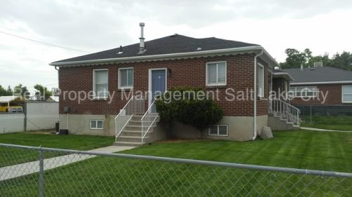 3543 Valley Heights Drive #1 Photo 1