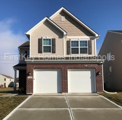 5776 Bluff View Lane Photo 1