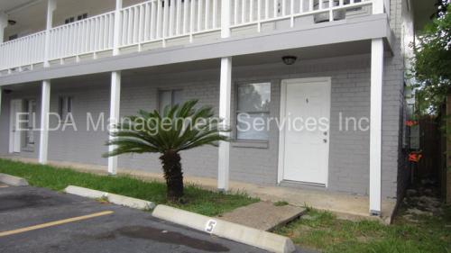 14132 Bonham Street #5 Photo 1