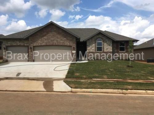 1655 N Eagle Valley Lane Nixa Mo 65714 Photo 1