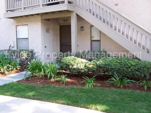 66 Lemon Grove Photo 1