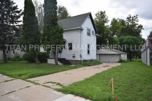 817 Henry Street Photo 1