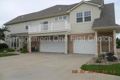 14203 Tregaron Ridge Avenue Photo 1