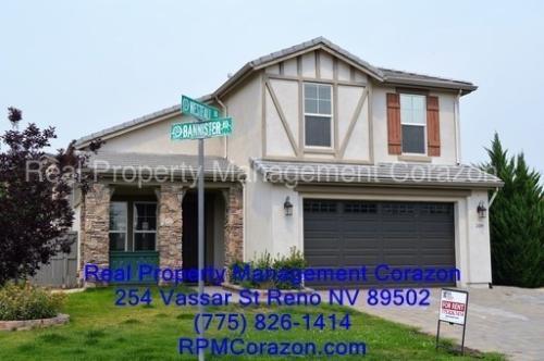 2419 Westfall Road Photo 1