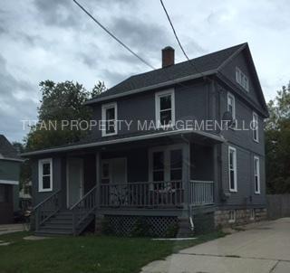 109a W Melvin Avenue Photo 1
