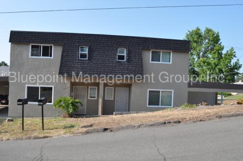 7621 Davidson Avenue Photo 1