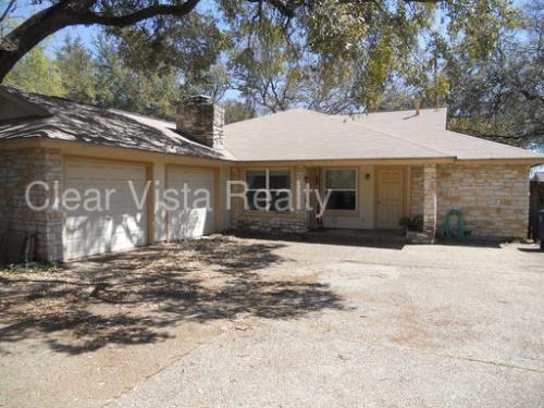 11905 Argonne Forest Trail #A Photo 1