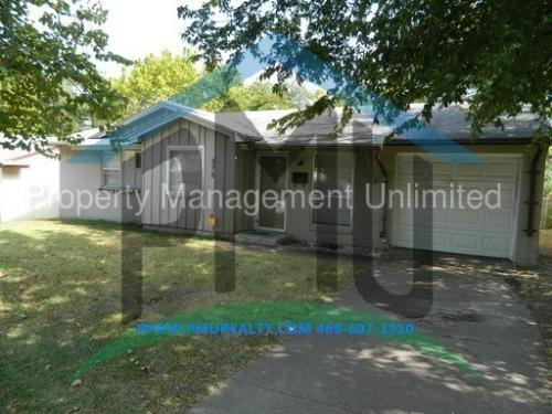578 Summit Ridge Drive Photo 1