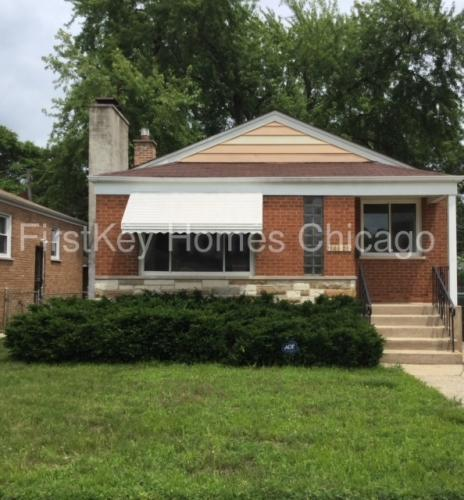 14525 Dobson Avenue Photo 1