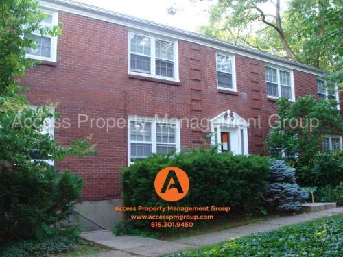24 Lafayette Avenue SE Photo 1