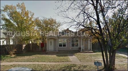 881 Cedar Street Photo 1