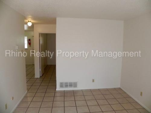 1109 Louisiana Boulevard SE #B Photo 1