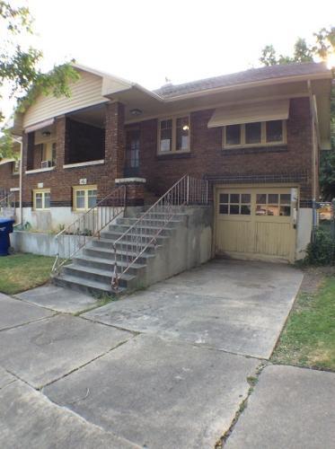 2612 Brinker Avenue Photo 1