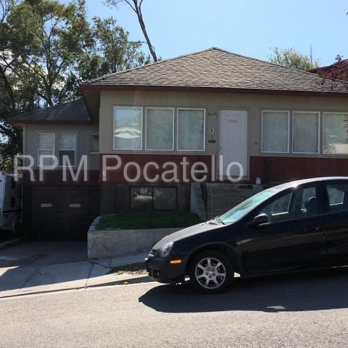 845 W Whitman Street #5 Photo 1
