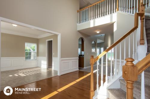 453 Clearwater Drive Photo 1