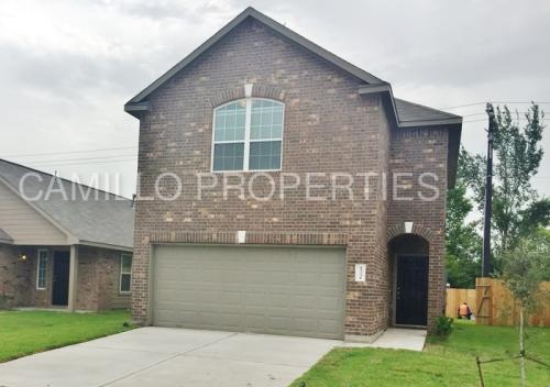 13231 Withee Path Lane Photo 1