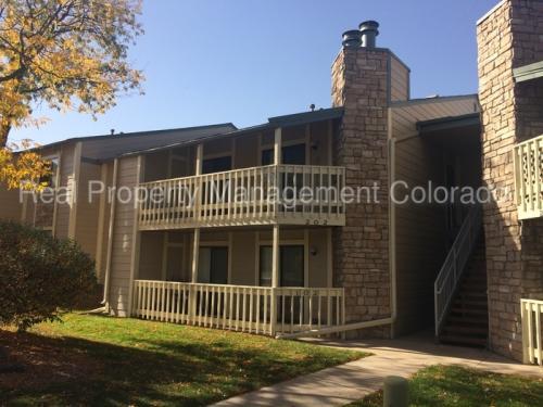 8600 E Alameda Avenue #12202 Photo 1