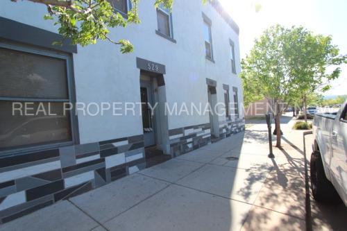 529 Colorado Avenue Photo 1