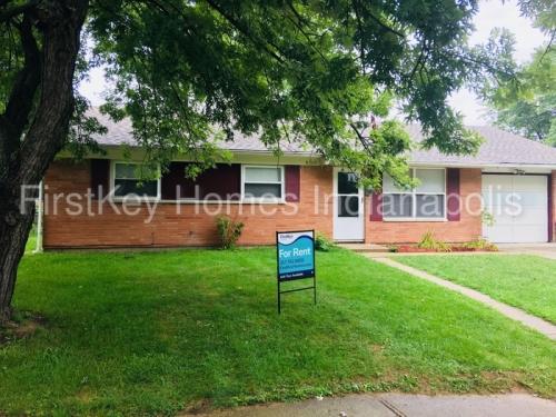 8210 Penway Street Photo 1