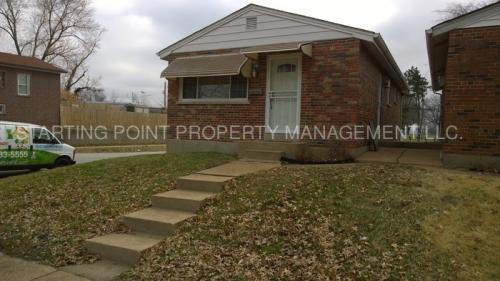 4100 E Iowa Avenue Photo 1