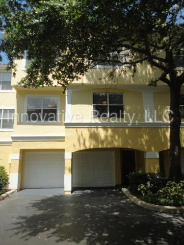 3001 Legacy Villas Drive Photo 1