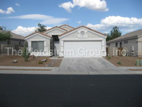 2440 N Creek Vista Drive Photo 1