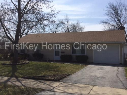 208 Mulberry Drive Photo 1