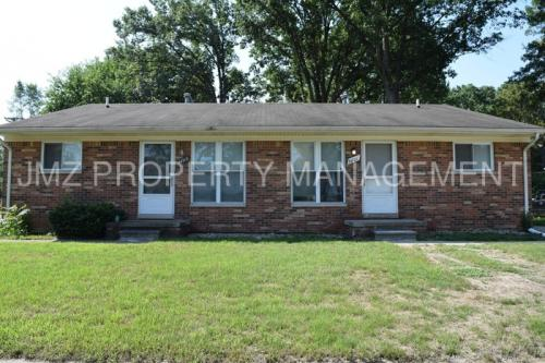 34721 Donnelly Street Photo 1