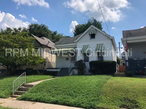541 Oak Street Photo 1