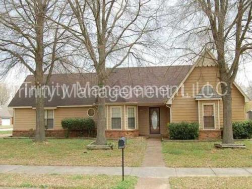 4448 Timber Rise Road Photo 1
