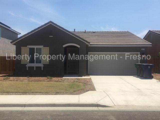 2057 Alexander Avenue, Tulare, CA 93274 | HotPads
