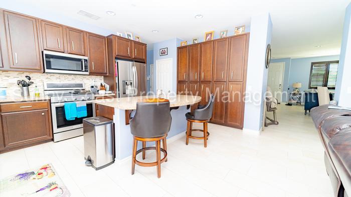 1315 Canon Perdido Street, Chula Vista, CA 91913   HotPads