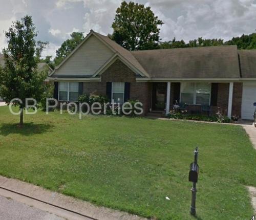 175 Pine Ridge Lane Photo 1