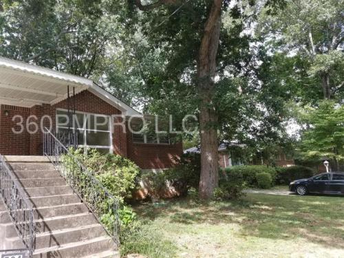 724 Shellnut Drive Photo 1