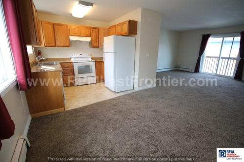 5740 E 4th Avenue #D Photo 1