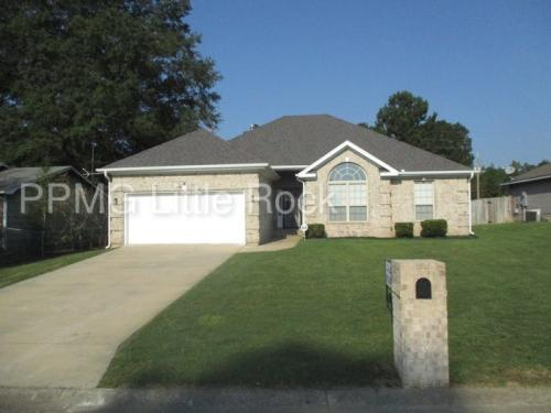8 Deer Meadow Cove Photo 1