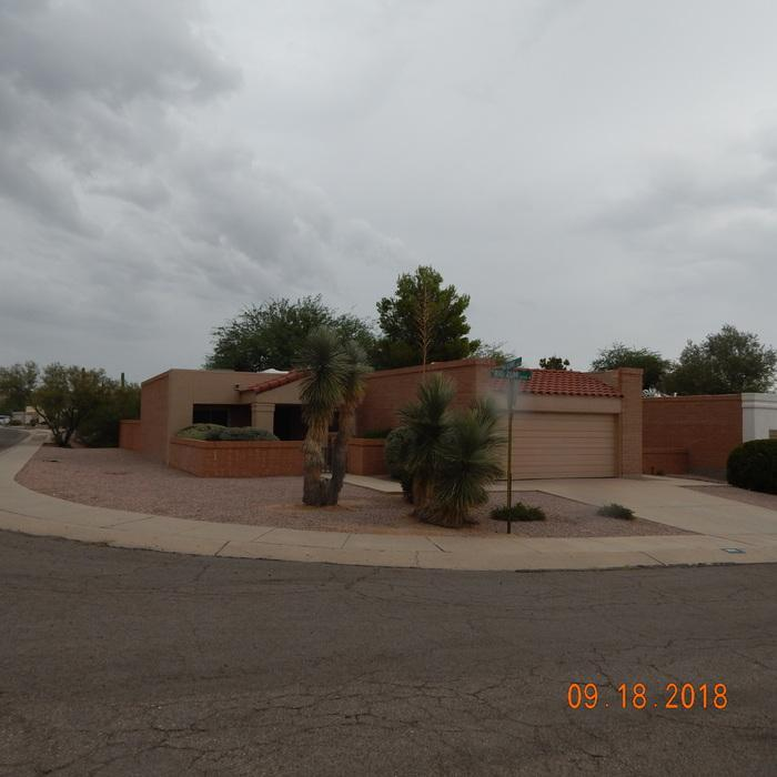 55 and over communities in green valley az
