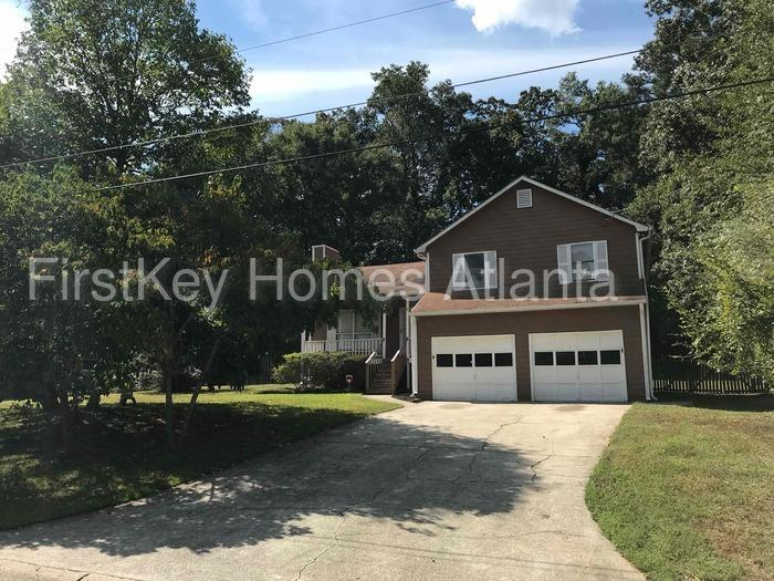 Awesome 4550 Glory Drive Austell Ga 30106 Hotpads Download Free Architecture Designs Fluibritishbridgeorg