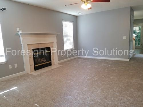 1047 Valley Forge Road Photo 1