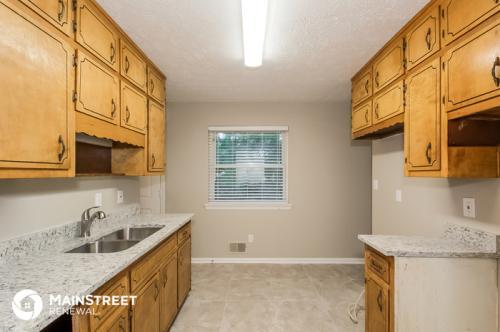 3959 Wabash Lane Photo 1