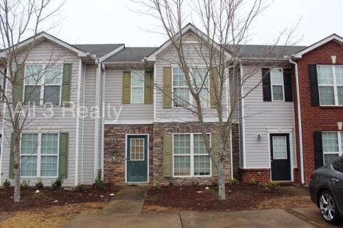 11418 Ashefield Lane Photo 1