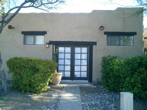 4350 E Glenn Street Photo 1
