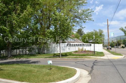 281 Pheasantbrook Drive Photo 1