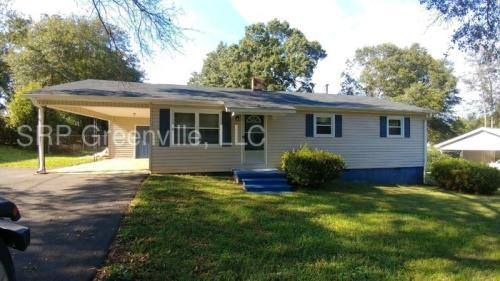 129 State Road S-42-8392 Photo 1