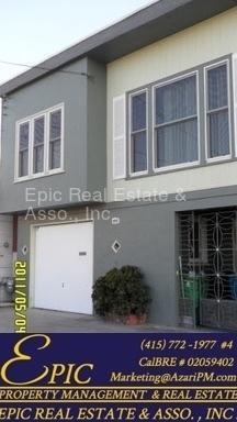 1547 Hudson Avenue Photo 1