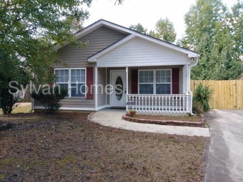 3656 10 Oaks Circle Photo 1