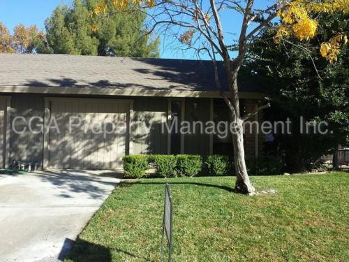 11079 Erla Court Photo 1