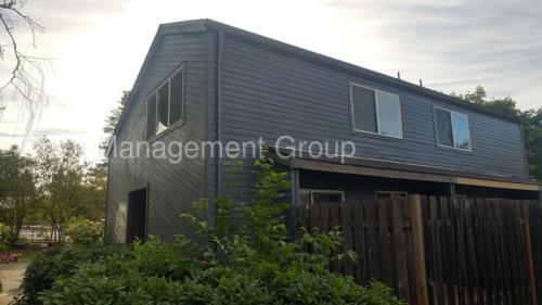 4459 SW Stoddard Drive Photo 1