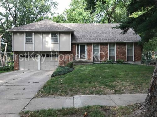 10328 Horton Street Photo 1